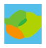 Logo centre peps-e